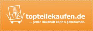 topteilekaufen.de-Logo
