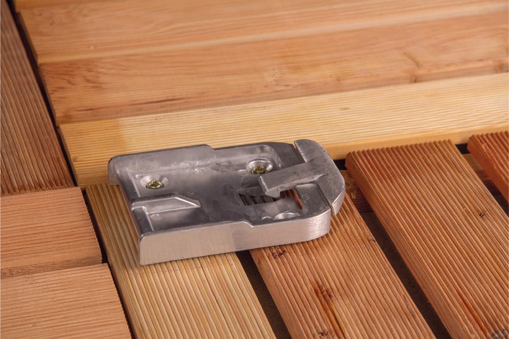 seitenmarkise f r balkon terrasse l 300cm h 180cm. Black Bedroom Furniture Sets. Home Design Ideas